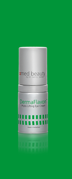 Dermaflavon Lifting  Eye Cream