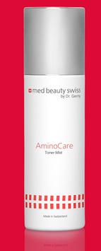 AminoCare Tonic