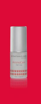 AminoCare Gel max