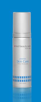 Skin Care oilfree Moisturizer