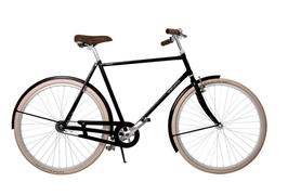 Fahrrad ŠKODA Voiturette