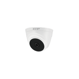EZ-HAC-T1A21P-0360B