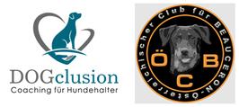 05.10.2019: LEISTUNGSPRÜFUNG DOGclusion Schladming (nach ÖPO Richtlinien)