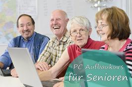 PC Aufbaukurs