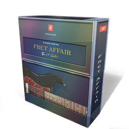 Fret Affair