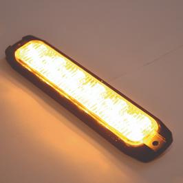 Ultra-FIN LED Modul
