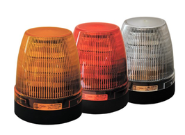 LBL LED Rundumkennleuchte
