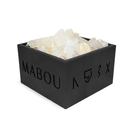 Mabou | Boxes of Alemee - Golden Tusk