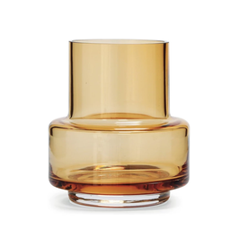 RO COLLECTION | HURRICANE N°25 | AMBER