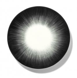 SERAX | TELLER | OFFWHITE/BLACK VAR 5