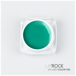 Gel color réf. : 80084