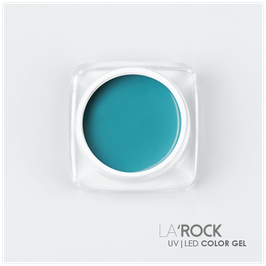 Gel color réf. : 80081