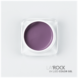 Gel color réf. : 80122