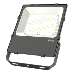 AL-FLA150W-3-IP65