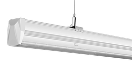 70W LED Lichtbandleuchte