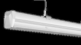50W LED Lichtbandleuchte