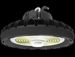 AL-HBE200W-H LED Industrie Hallenleuchte