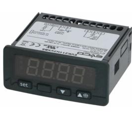 CONTROLLORE EVCO EVK211N3