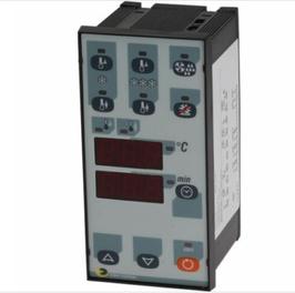CONTROLLORE DIGITALE EVCO EK820A