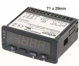 CONTROLLORE EVCO EVK802P7