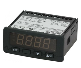 CONTROLLORE EVCO EVK214N3