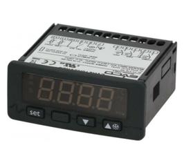 CONTROLLORE EVCO EVK213N3
