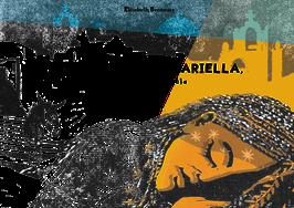 Buona notte, Mariella,  nella bella Grecia