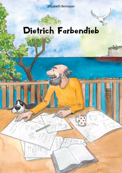 Dietrich Farbendieb