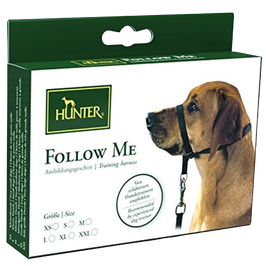 Hunter Follow Me Größe L