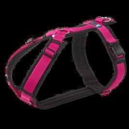 ANNY-X FUN schwarz/pink
