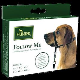 Hunter Follow Me Größe S oder M