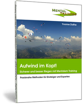 Flugsport - Bücher/DVDs