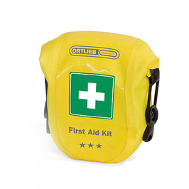 ORTLIEB Erste Hilfe Kit