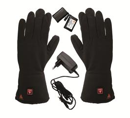 Alpenheat Li-Ion Fire - beheizbarer dünner Handschuh