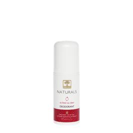 Déodorant naturel à la grenade  (50ml)