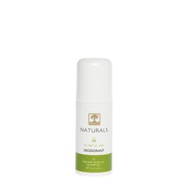 Déodorant naturel au chanvre  (50ml)