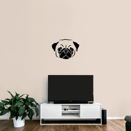 Pug (medium)