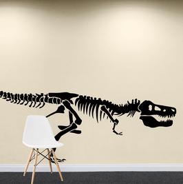 T-Rex Skeleton (extra large)