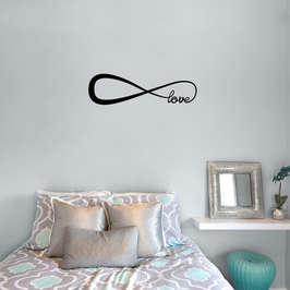 Infinity Love (small)