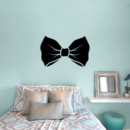 Cassandra Ribbon Bow (small)
