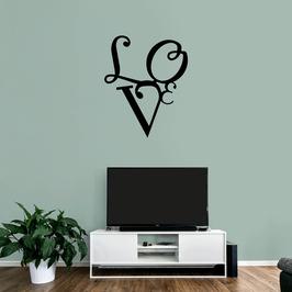 Love (medium)