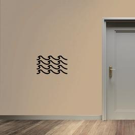 Waves (large)