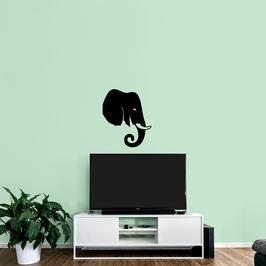 Elephant (small)