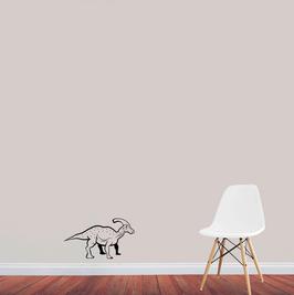 'Paras' Parasaurolophus (small)
