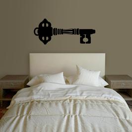 Medieval Key (large)