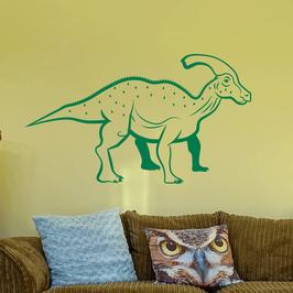 'Paras' Parasaurolophus (large)