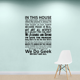 In This House - We Do Geek (medium)