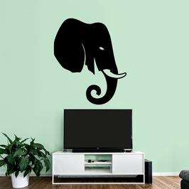 Elephant (large)