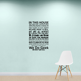 In This House - We Do Geek (small)