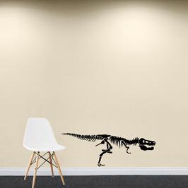 T-Rex Skeleton (large)